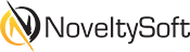 NoveltySoft Logo